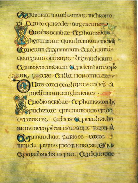 聖書の写本
